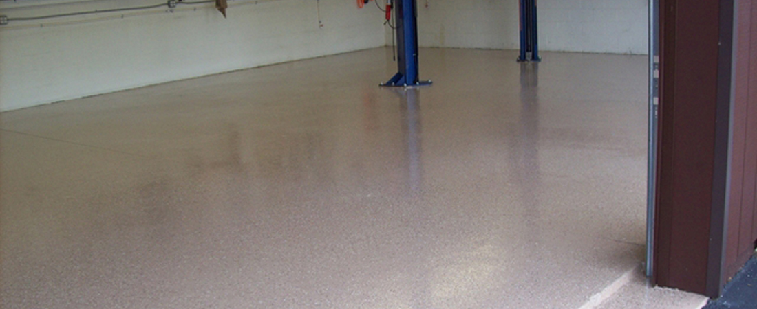 Basement Flooring Maryland Curbscape