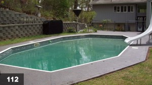 Pool deck Resurfacing-112