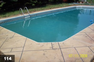 Pool deck Resurfacing-114