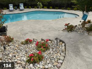 Decorative Concrete Resurfacing & Repair-134