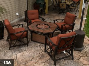 Stamped Concrete-136