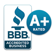 Maryland Curbscape Better Business Bureau Reviews