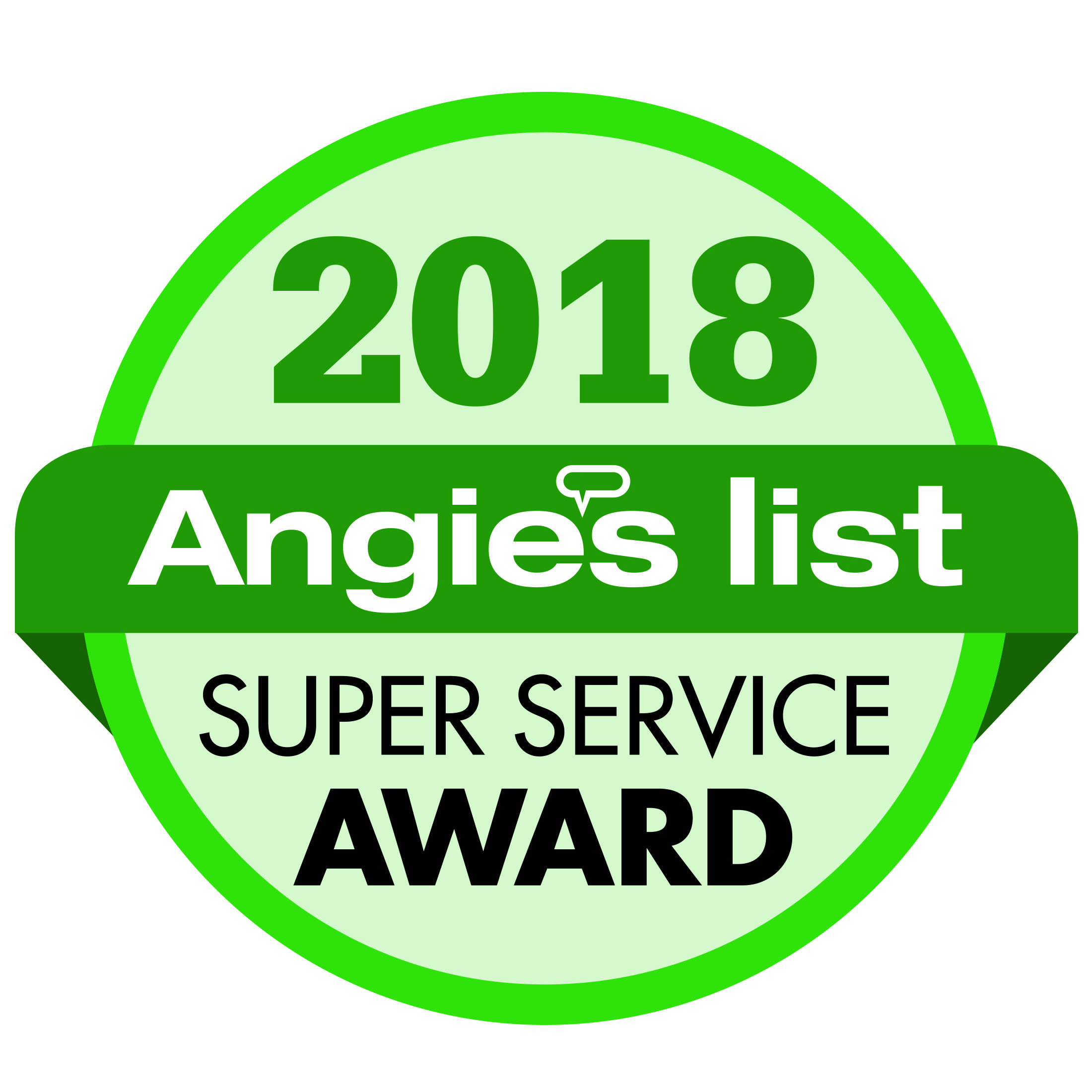 Maryland Curbscape Angie's List Reviews