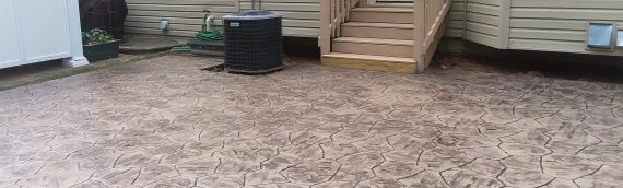 Quality Patio Upgrades For Our Local Communities