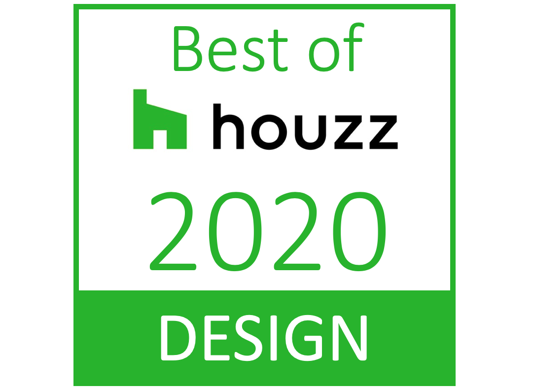 marylandcurbscape in Annapolis, MD on Houzz