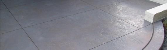 Millersville, MD Concrete Resurfacing